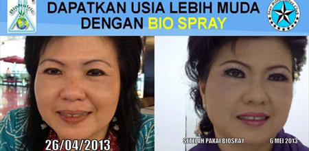 WA 0878 9381 1922, Sebaiknya Bio Spray Bionutric & Bio Spray Plus