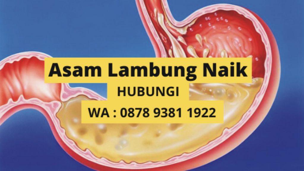 http://www.biospraybionutricIndonesia.com